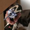ケン奥山が創り出したカタチ…インパクトドライバーの「究極」