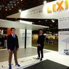 【名古屋モーターショー2017】LIXILがカーポートSCの実機を初展示予定…その狙いやユーザー像、新展開・可能性を語る