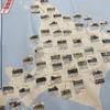 豊富な鉄道遺産が北海道を元気にする!?…札幌の道庁赤レンガで開催された「北海道の鉄道 過去、現在、未来」