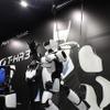 トヨタの最新ロボットが決めたポーズは、あの!