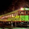 いすみ鉄道が年越し夜行列車を運行…国鉄型気動車で