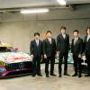 グッドスマイルレーシング、SUPER GT で連覇をめざし、鈴鹿10耐 にも参戦…発表会を開催