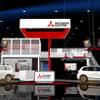三菱電機、CES 2018に次世代技術搭載の EMIRAI4 出展予定…安心・安全なクルマ社会を提案