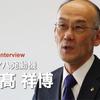 立ちゴケしないバイク「ホンダよりも先に」…ヤマハ日高新社長インタビュー
