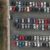 カーセブンのシステムが支持される理由とは…在庫車両を一括ウェブ登録できる「スーパーハブ」編