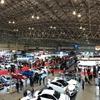 【東京オートサロン2018】世界最大級のカスタムカーイベント開幕 1月12日から3日間