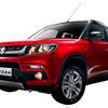 インド新車販売が新記録、10%増の401万台 2017年