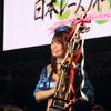日本レースクイーン大賞、2017年度グランプリは阿久津真央さん…東京オートサロン2018で授賞式