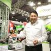 OEM性能・品質の製品をアフターマーケットでも提供、 クローバーターボ の強みとは…社長インタビュー