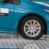 【グッドイヤー エフィシエントグリップ コンフォート 試乗】ウエットグリップは上級タイヤに迫る性能…丸山誠