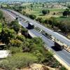 有料道路運営事業、インドへ本格参入...東日本高速