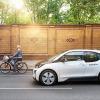 BMWグループ、カーシェア企業を完全子会社化…モビリティサービス強化