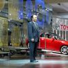 【東京モーターショー07】ダイハツ、小さな車に無限大の可能性