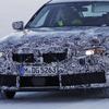 BMW M3、現行型は5月で生産終了? 次期型は2019年登場か