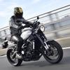 【ヤマハ XSR900 試乗】街乗りでチンタラ流すよりもスポーティに走りたい…青木タカオ