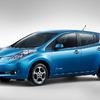 日産の中国全車、最新コネクト技術採用へ…ヴェヌーシアが先導