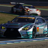 【SUPER GT】トヨタ/レクサスのGT300クラス新季体制…プリウスが2台、RC Fは3台参戦