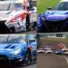 SUPER GT、デモラン開催決定 鈴鹿ファン感謝デー
