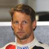 元F1王者、ジェンソン・バトン来場決定 鈴鹿ファン感謝デー