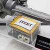 ジェイテクトがリチウムイオンキャパシターを開発、大型SUVでEPS実現の可能性…二次電池展2018