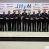 トヨタやJXTGなど11社が水素ステーション整備会社設立…情報を集約&フィードバック