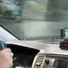 JBL、スマホアプリの使用に適した車載用Bluetoothスピーカーを発売へ[修正]
