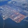 神戸製鋼、加古川製鉄所で自動車用ハイテン鋼板生産拡大へ