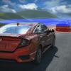 ホンダ・センシング、米国搭載車が100万台到達…2022年モデルまでに全車標準化へ