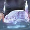 ヴァレオとNTTドコモが協業で合意…次世代コネクトカーやモビリティサービス開発へ