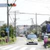 日本信号とDeNA、信号情報を自動運転車に送受信する実証実験を実施