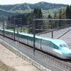 北海道新幹線の赤字額が100億円を突破する見込みに…財務大臣の諮問機関が整備新幹線を事業評価