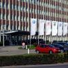 VWは南北アメリカ、アウディはアジア太平洋を担当…VWグループが組織再編
