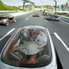 自動運転技術に見る「技術者の常識、世間の非常識」【岩貞るみこの人道車医】