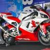 「すげー!オレって速い」を形にしたヤマハのスーパーバイク YZF-R1、生誕20年祝う