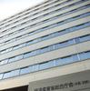 通行止めで広島県呉市でガソリン・軽油が不足気味、自衛隊の船による運搬も検討 平成30年7月豪雨