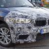 BMW X1、改良モデルでPHEV追加か…日本導入は