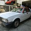 【夏休み】真っ白なタクシーで車体アート体験…こども霞が関見学デー 8月1・2日
