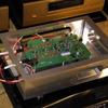 ローム、高音質オーディオ用DACを2019年夏に出荷…高級EVへの搭載も狙う
