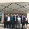 オークネット、中国・車委会と中古車オークション事業で業務提携