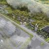 富士スピードウェイ近郊にモータースポーツビレッジを整備、トヨタ系の東和不動産