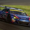 【SUPER GT 第6戦】スバルBRZの井口卓人&山内英輝、完勝で今季初のGT300クラスVを達成
