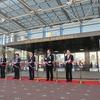 【EVS31】国際電気自動車シンポジウムが神戸で開幕---半世紀の歴史