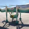空飛ぶクロネコ? ヤマトがベルヘリコプターと「空飛ぶ輸送」を共同開発へ 2020年代半ばに実用化