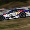 【SUPER GT 第7戦】決勝はレクサスが逆襲、1-2-3-4フィニッシュ!!…GT500クラス優勝はTOM'Sの平川亮&キャシディ