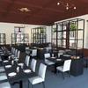 創建時の姿に変わる門司港駅にクラシックモダンなレストラン…『みかど食堂』が2019年3月にオープン