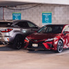 トヨタ全販売店で全車種併売、カーシェアも…東京では年内にトライアル開始