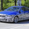 BMW 1シリーズセダン、中国専用車からグローバルモデルに!? 日本導入は