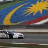 【SUPER GT】2020年にマレーシア大会復活…ナイトレースでの開催に