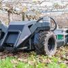 ヤマハ発動機、ニュージーランドの農業自動化ソリューション開発企業へ追加出資