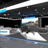 トーヨータイヤ、プロクセス TR1を世界初公開へ…エッセンモーターショー2018